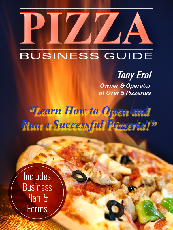 business plan book cafe If you've been trolling the web looking for a cafe or restaurant business plan template posted by the cafe ninja at 12:31 pm in buying a cafe, cafe books, starting a cafe | permalink | comments (1) your dream of owning a cafe - is it a reality buying a cafe.