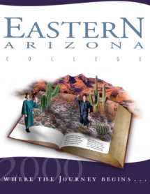 EAC_cover2